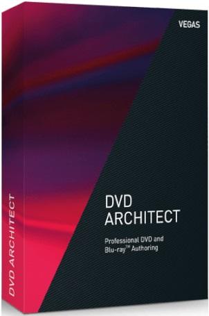 pdf architect crack free download