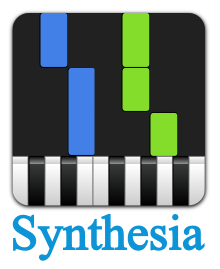Synthesia 10.4 crack download